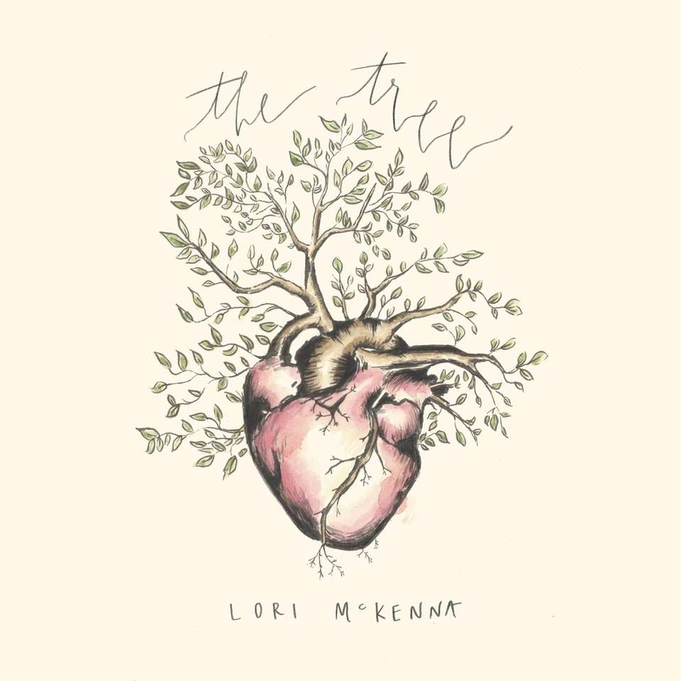 Lori McKenna has been a top-tier country songwriter