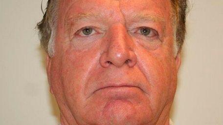 Nassau Da Disbarred Garden City Lawyer Stole More Than 150 000