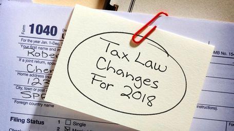Elimination of the tax deduction for unreimbursed business