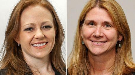 Both major party Suffolk surrogate judge candidates, Republican
