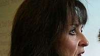 Terri Alessi-Miceli, HIA-LI president