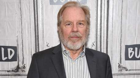 "Michael McKean will soon star Off-Broadway in ""The"