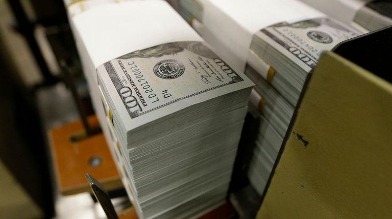 Cash won't fund the retirement accounts of millennials,