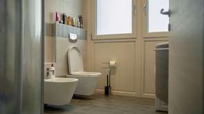 If you've been unhappy with your old commode,
