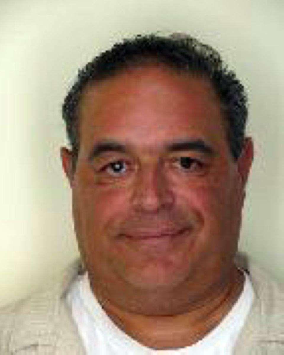 Actor Joseph Gannascoli, who appeared in the TV