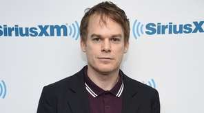 Michael C. Hall will star in a revival