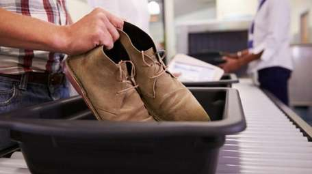 TSA Precheck and Global Entry give passengers access