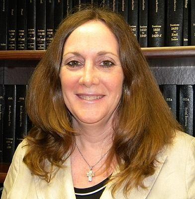Karen Oliva