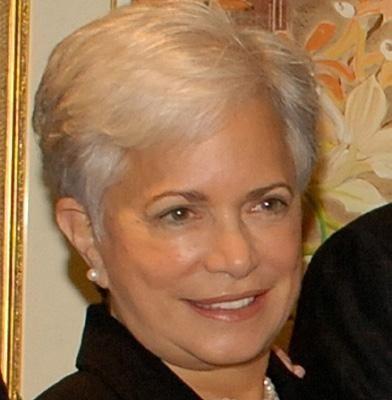 Linda Bohlsen