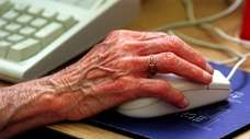 New approaches to treating dementia could turn the