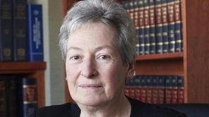 Linda U. Margolin of Setauket has been elected