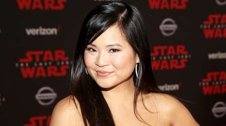 Kelly Marie Tran penned a piece for The