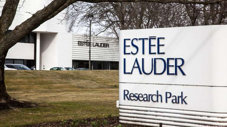 Estée Lauder Is Considering Creating A New Engineering