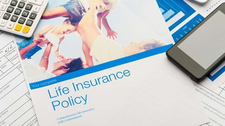 Lock in new coverage before your term life