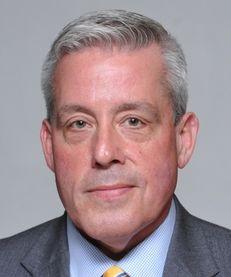 John J. Vobis Jr.