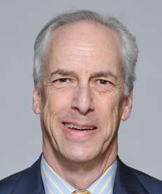 Andrew M. Engel