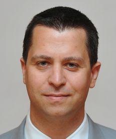 Eric Zeni