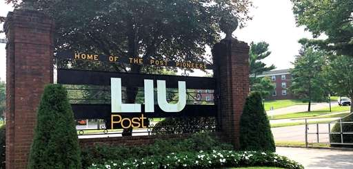 For some athletes at LIU Post, the consolidation