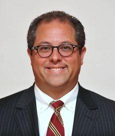 Charles J. Casolaro