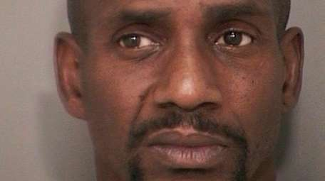 Michael Taylor was convicted in April by a