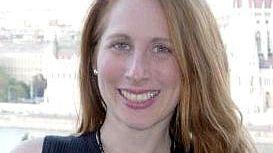 Gail D. Weiner