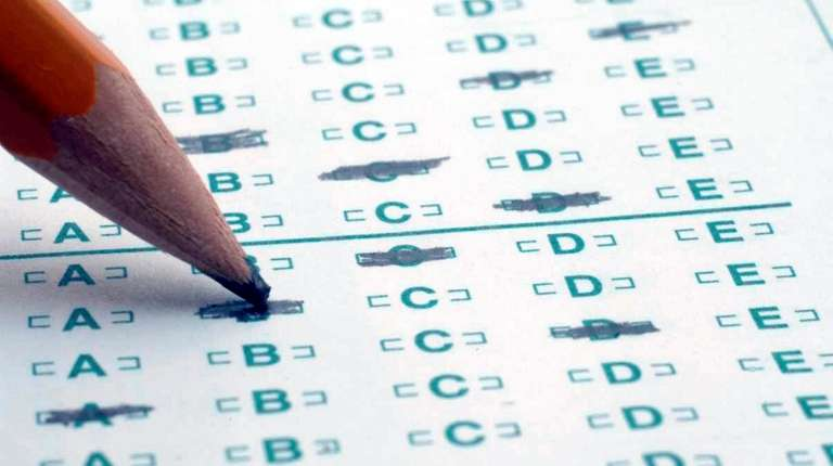 The College Board Wednesday would not address reports
