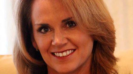 Kelley Brooke