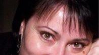 Ellen DePasquale