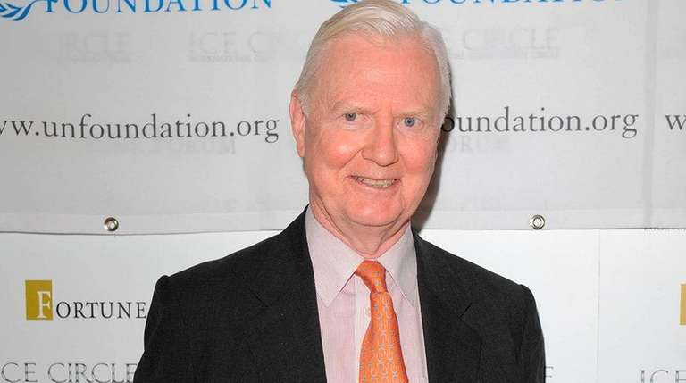 James Mirrlees was a British economist who won