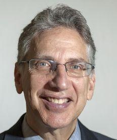 Gary L. Rosenthal