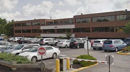 State Farm will close its office at 1985