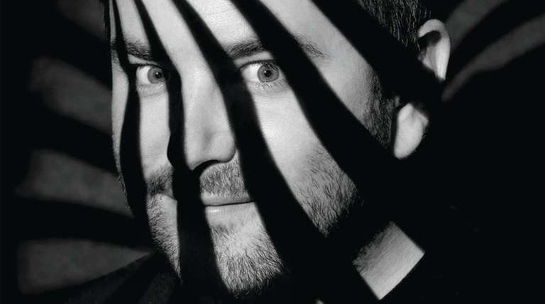 Alex Brightman will play the title role in