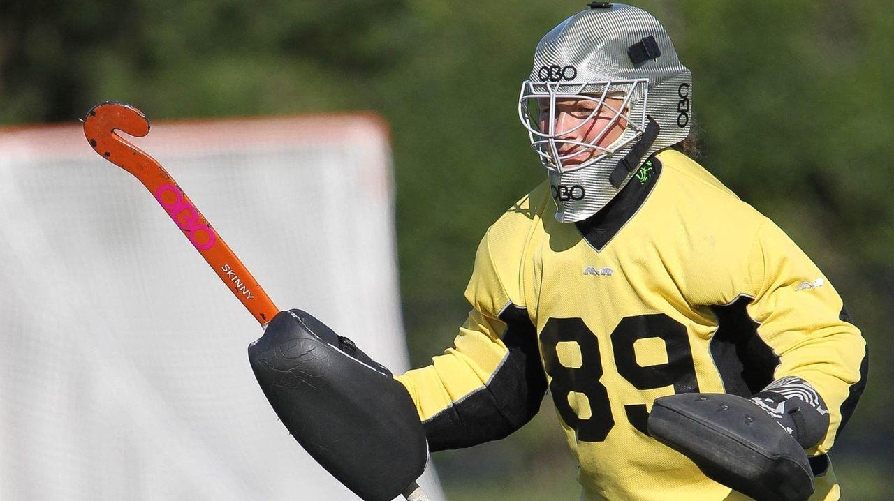 10 Long Island field hockey players to watch for 2018 | Newsday