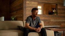 """Sean Pann stars in the Hulu series """"The"""