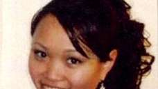 Graduate student Annie Le was killed at Yale