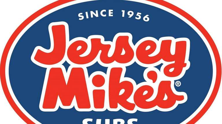 "Jersey Mike's Subs has 10 locations ""in development"""