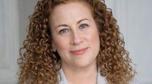 Jodi Picoult's new novel imagines a shooting at