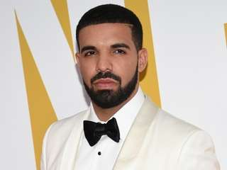 Drake's lawsuit contends a woman with whom he