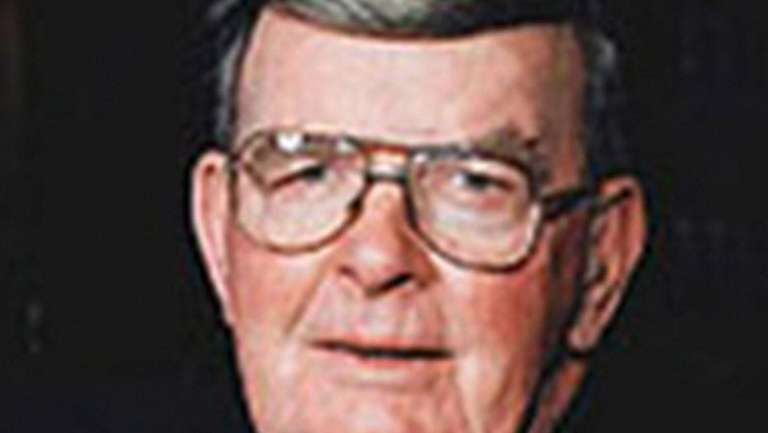 Don Kiley, a prominent Garden City attorney, died
