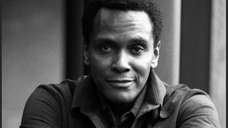 Arthur Mitchell, who broke barriers for African-Americans in
