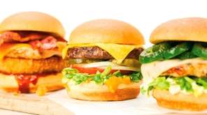 Burgerim plans to open three branches on Long