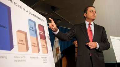 Preet Bharara headed the government's case as U.S.