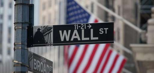 One tip to be recession-ready: Rebalance your portfolio