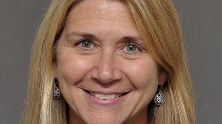 Suffolk Conservatives on Sunday named Theresa Bryan Whelan,