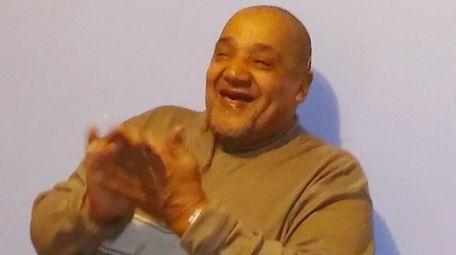 William Satchell died while in custody in Nassau's