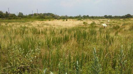 The Prairie Harvest Day on Sept. 29 runs
