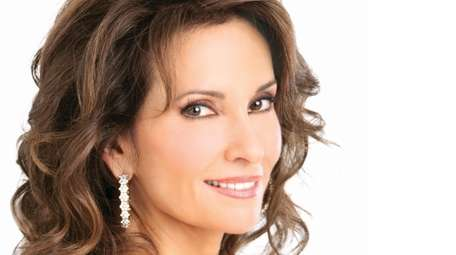 "Susan Lucci will appear in ""Celebrity Autobiography"" at"