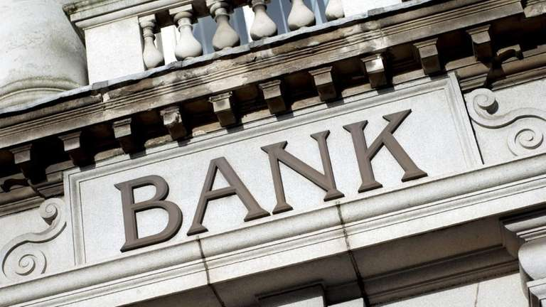 Despite the positives in the new banking reform