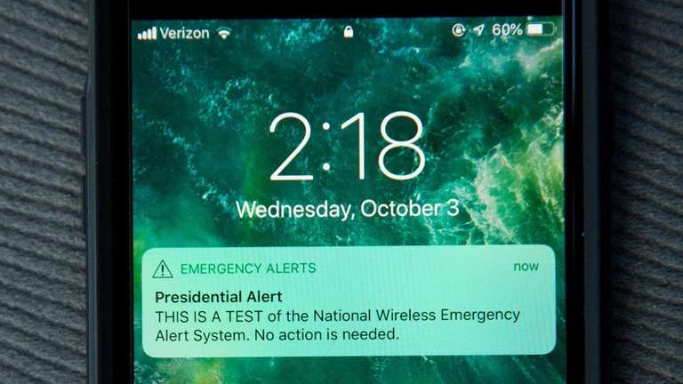 By Photo Congress    Emergency Alert Sound