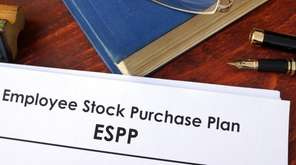 Employee stock ownership plans, or ESOPs, can give